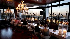 hanging heat ls for restaurants top 10 los angeles bars with a view discover los angeles california