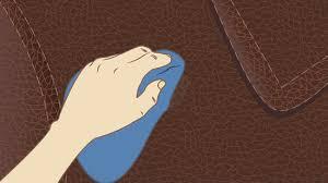 comment enlever des taches sur des sieges de voiture 3 ères de enlever des taches de graisse sur du cuir