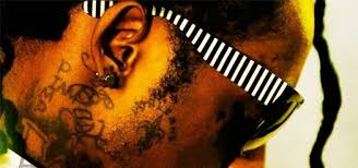lil wayne u0027s face tatoos and their meanings musolix