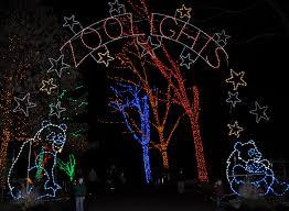 Washington Dc Zoo Lights Rambles And Ruminations We Love Washington Dc 22