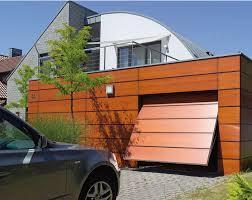 puertas de cocheras automaticas escoger puerta de garaje domesticnova