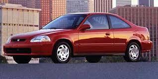 97 honda civic 1997 honda civic parts and accessories automotive amazon com