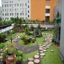 terrace gardening terrace garden services terrace gardening services in lake place