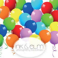 party backdrops birthday or party backdrop birthday
