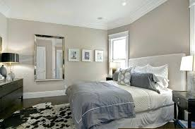 bedroom color ideas bedroom bedroom colour ideas advanced for interior outstanding