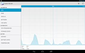 system monitor apk system monitor lite android apps on play