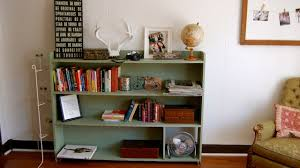 Home Decorating Book by Cheap Thrifty And Creative Home Decorating Ideas Youtube