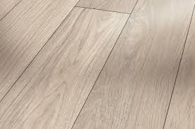 best wide plank laminate flooring loccie better homes gardens ideas