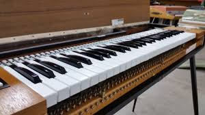 clavinet repair archives the chicago electric piano co
