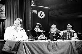 radio for kitchen cabinet the kitchen cabinet on bbc radio 4 ladies who lunch in hampshire