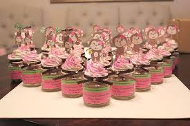 baby shower themes for girl baby shower favors girl monkey 4af3863923a7a8c4cecdee177189db10
