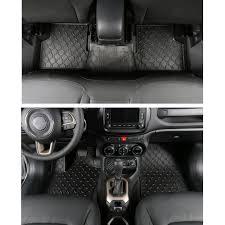 online buy wholesale carpet car from china carpet car wholesalers