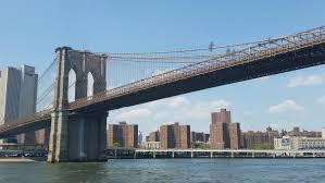 brooklyn bridge finding nyc brooklyn bridge view 1