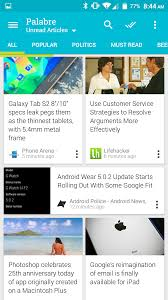 rss reader android rss reader archives android android news reviews apps