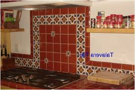 mexican tile kitchen backsplash talavera tile kitchen backsplash looking for mexican kitchen tiles