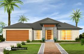 sip house plans amazing sip houses 9 monte6 jpg house plans