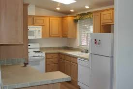 kitchen cabinet refinishing cost epic cost to paint kitchen