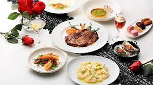cuisine orl饌ns mira moon home