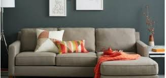 my home furniture and decor home furniture my decor home decoration