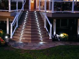 Patio Lights Walmart Landscape Lighting Walmart Medium Size Of Led Patio Lights Led