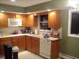 kitchen marvelous kitchen paint colors with maple cabinets dark