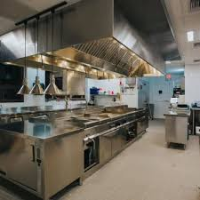 Kitchen Design Restaurant Projects Kitchen Design Laundry Design Asd Aruba Hotel