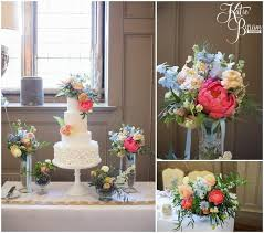 wedding flowers northumberland 129 best ellingham weddings northumberland images on