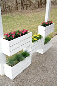 home depot black friday meridian id 17 best images about do it yourself projects on pinterest diy