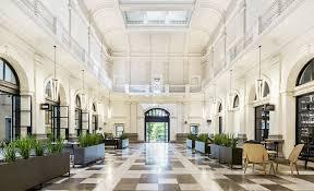 comi cuisine como the treasury perth australia luxury hotel hurlingham travel