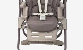 harnais chaise haute chicco chaise haute polly magic meubles thequaker org