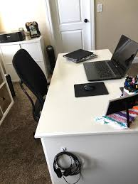 Homeoffice 5 Tips For Organizing Your Home Office For Teletherapy