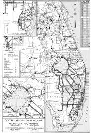Everglades Florida Map by Reclaiming The Florida Everglades Free Association Design