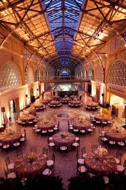 sf wedding venues real wedding christine and eugene hello lucky