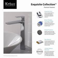 moen kitchen faucet aerator faucet design clogged bathroom sink moen kitchen faucet aerator