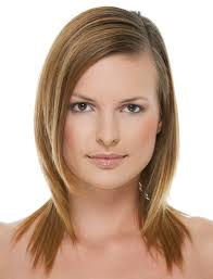 hair styles for no chin 50 top hairstyles for square faces