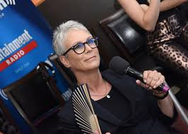Watch Halloween 2 1981 Online For Free by Scream Queens U0027 Jamie Lee Curtis Says There May Be A Halloween