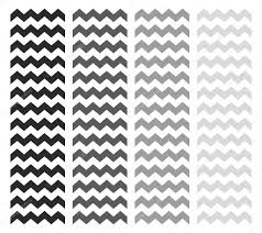 halloween background tiling tile vector chevron pattern set with white and grey zig zag