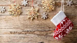 handmade christmas 2015 handmade christmas ornaments hd wallpaper wallpaperfx