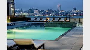 2 Bedroom Apartments For Rent In Nj Monaco Apartments For Rent In Jersey City Nj Forrent Com