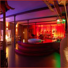 hotel belgique avec dans la chambre hotel avec dans la chambre belgique beautiful le loft se