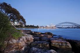 Botanic Garden Sydney Royal Botanic Garden Sydney Masterplan E Architect