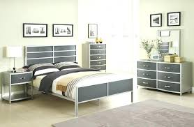 Discounted Bedroom Furniture Inexpensive Bedroom Furniture Large Size Of Bed Frames Def