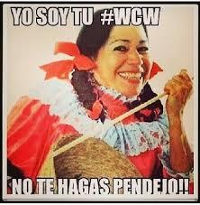Memes India Maria - awesome memes india maria india maria wcw mexican humor