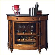 liquor cabinet design small liquor cabinet design ideas for you