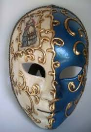 venetian masks keep your identity anonymous with a venetian mask venetian masks