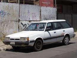 subaru wagon 2014 file subaru 1 8 gl wagon 4wd 1987 11181509563 jpg wikimedia
