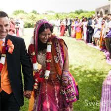 Albuquerque Photographers Albuquerque Wedding Photographers Perfect Wedding Guide