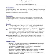 Study Abroad Resume Sample by Lpn Resume Samples 2 Resume Cv Cover Letter