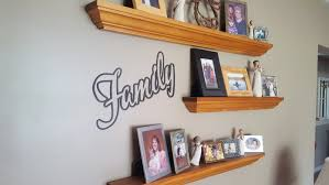 family word stencil art metal art wall art plasma cut metal
