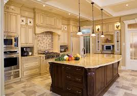 Kitchen Design Mississauga Kitchen Bathroom Design Renovation Mississauga Remodeling